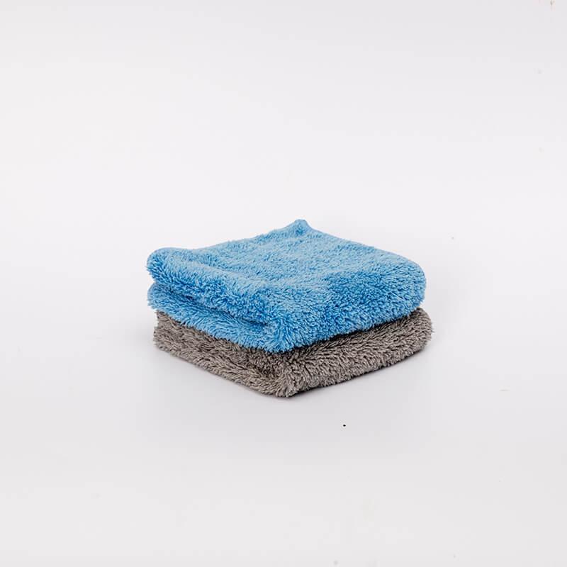 """Microfiber Detailing Towels: Microfiber Detailing Towels 16"""" X 24"""""""